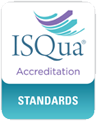 isqua-logo-footer